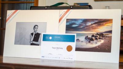 2017 Iris Award Wins