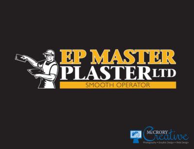 EP Master Plaster LTD