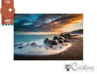 Ohawe Sunset awarded bronze award at NZIPP