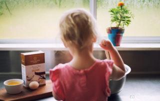 Hunter Gatherer Almond Flour