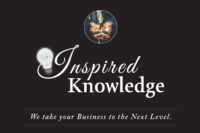 Inspired Knowledge