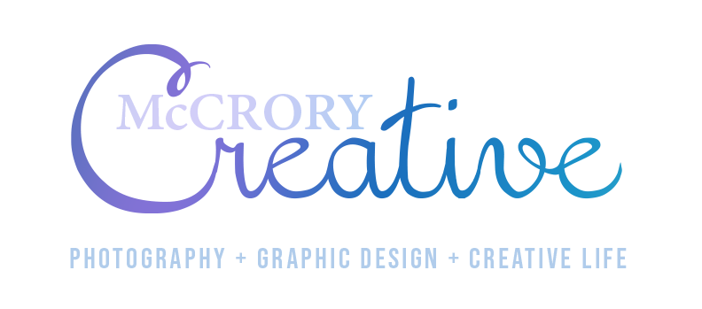 http://www.mccrorycreative.co.nz/wp-content/uploads/2018/12/McCrory-Creative-2018-Logo.png