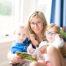 Ailia, Mum, Liam McCrory Creative